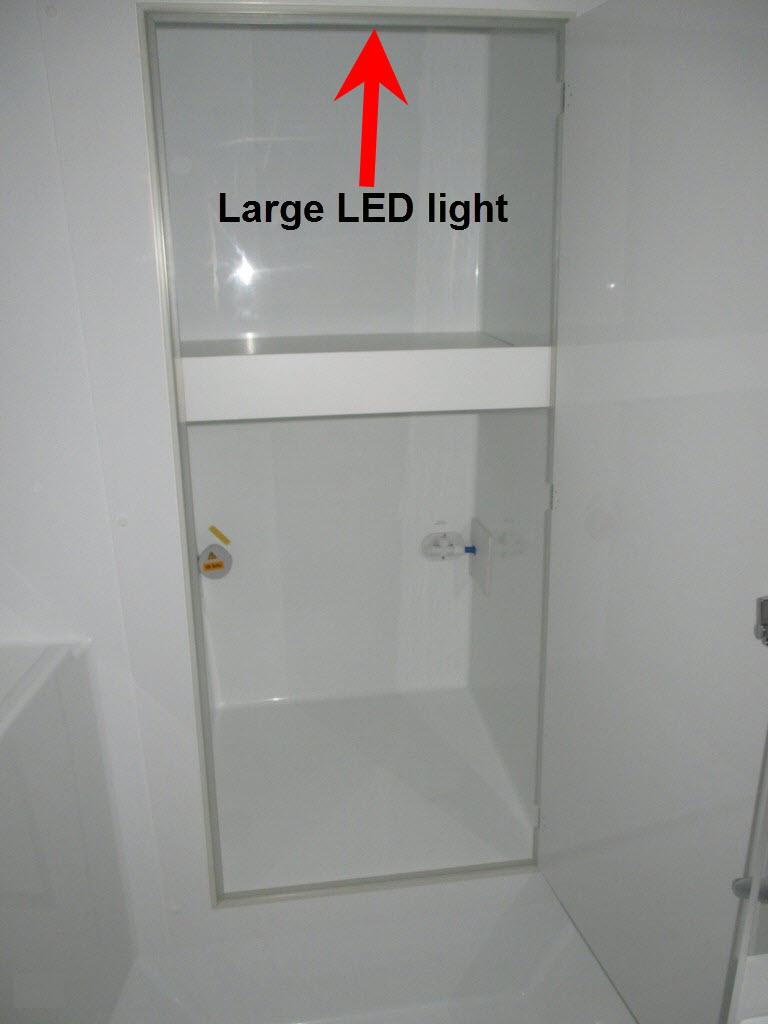 Click image for larger version  Name:Led light.jpg Views:233 Size:55.9 KB ID:137867