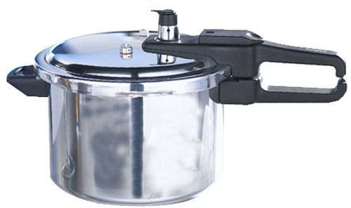 Click image for larger version  Name:tefal.jpg Views:81 Size:18.4 KB ID:137884