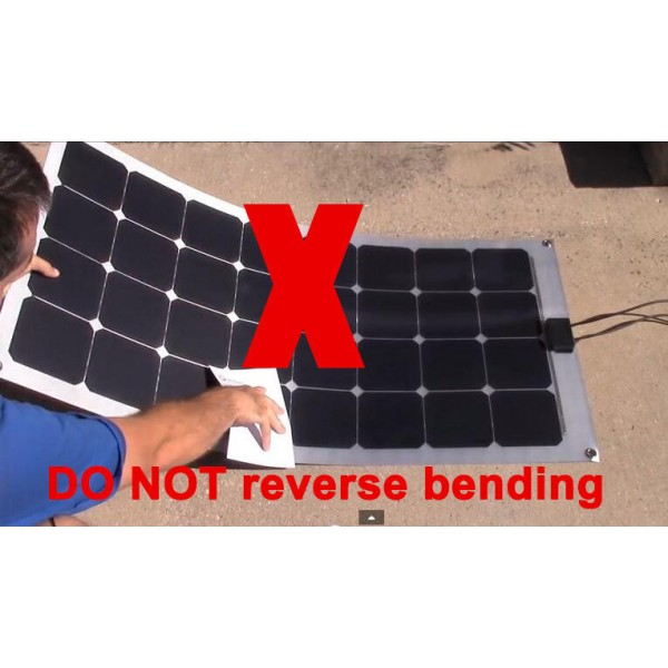 Click image for larger version  Name:Do not reverse bending-600x600.jpg Views:103 Size:56.0 KB ID:138105