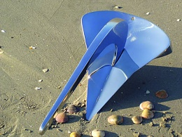 Click image for larger version  Name:Stainless Spade.jpg Views:293 Size:56.9 KB ID:138308