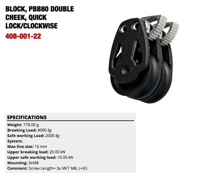 Click image for larger version  Name:LockingCheekBlock.png Views:206 Size:147.1 KB ID:138369