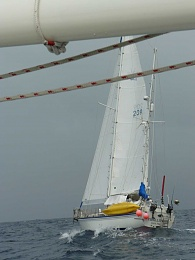 Click image for larger version  Name:Challenger sailing 1.jpg Views:755 Size:61.4 KB ID:138544