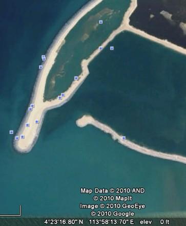 Click image for larger version  Name:Miri Marina Entrance.jpg Views:174 Size:31.1 KB ID:13855