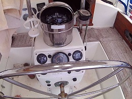 Click image for larger version  Name:helm station.jpg Views:695 Size:122.0 KB ID:138553