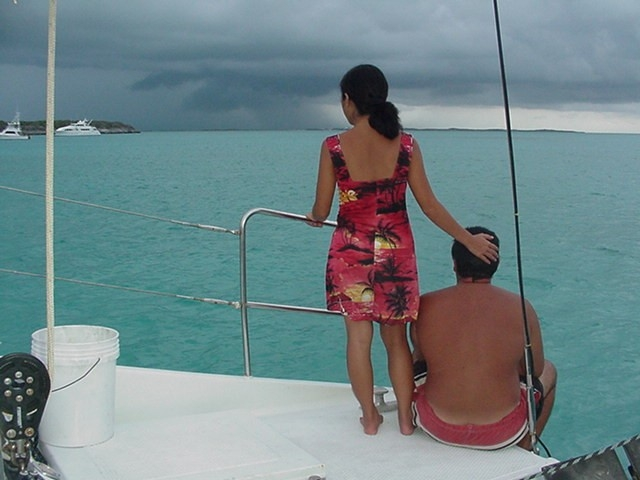Click image for larger version  Name:Mel and john staniel cay.JPG Views:206 Size:142.7 KB ID:13861