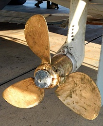 Click image for larger version  Name:Anode Prop.jpg Views:517 Size:443.8 KB ID:138610