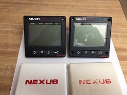Click image for larger version  Name:Nexus Multis.jpg Views:387 Size:407.3 KB ID:138630