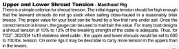 Click image for larger version  Name:tension3.JPG Views:422 Size:42.6 KB ID:138649