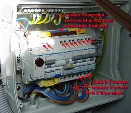Click image for larger version  Name:3.jpg Views:325 Size:153.1 KB ID:13875