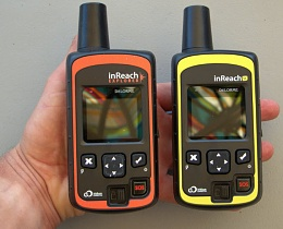 Click image for larger version  Name:InReach1.jpg Views:245 Size:59.7 KB ID:138764