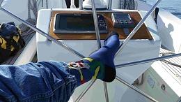 Click image for larger version  Name:Mermaid Socks.jpg Views:74 Size:409.7 KB ID:138849