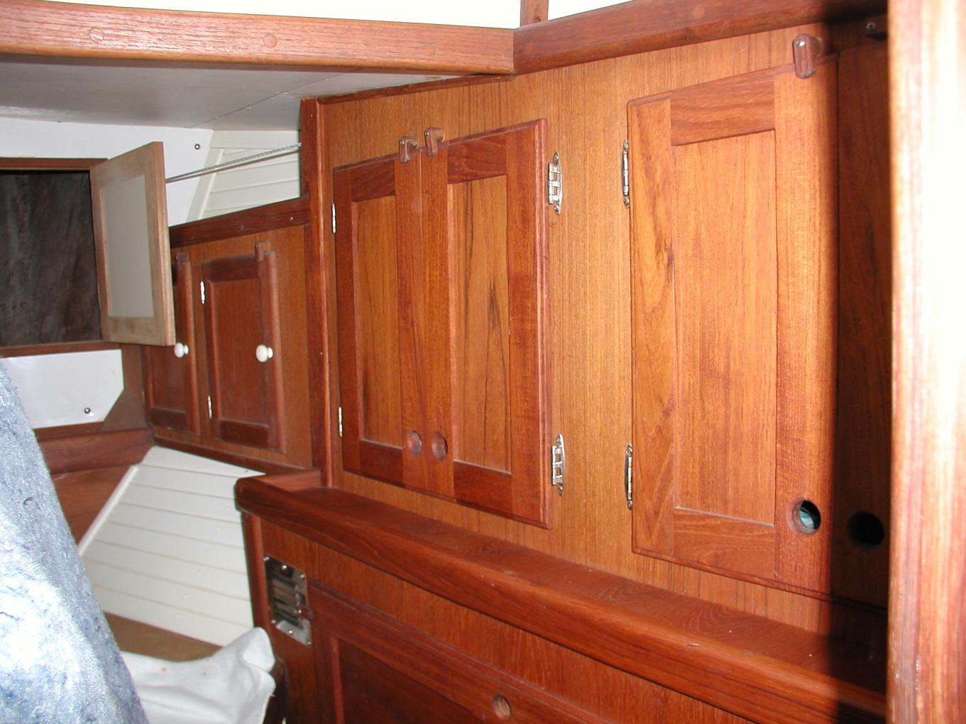Click image for larger version  Name:Boat Restoration 068.jpg Views:308 Size:420.9 KB ID:13885