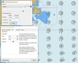 Click image for larger version  Name:Climatology-Wind-Setting.jpg Views:48 Size:62.4 KB ID:138997