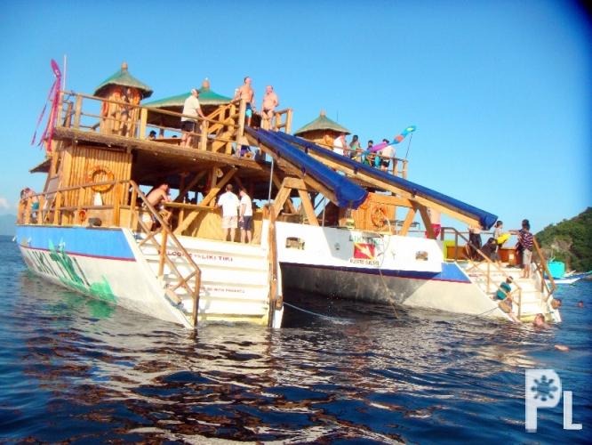 Click image for larger version  Name:60_foot_catamaran_bar_resto_party_boat.jpg Views:206 Size:305.2 KB ID:138999