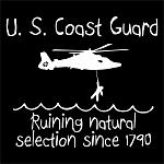 Name:  coast%20guard.jpeg Views: 2326 Size:  6.4 KB