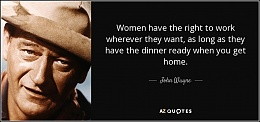 Click image for larger version  Name:quote-women-have-the-right-to-work-wherever-they-want-as-long-as-they-have-the-dinner-ready-john.jpg Views:281 Size:64.6 KB ID:139320