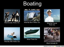 Click image for larger version  Name:BOATING.jpg Views:354 Size:49.3 KB ID:139324