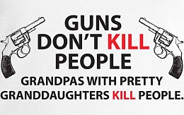 Click image for larger version  Name:Grandpa and Granddaughter-01.jpg Views:192 Size:68.9 KB ID:139464