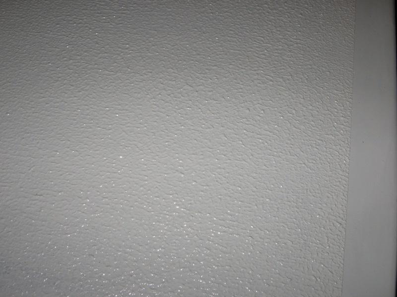 Click image for larger version  Name:Dodger 0002.jpg Views:223 Size:120.8 KB ID:1398
