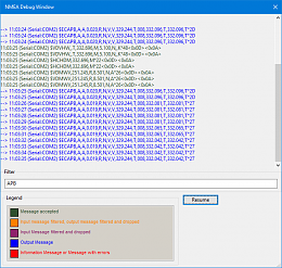Click image for larger version  Name:NMEA_debug2.PNG Views:60 Size:50.6 KB ID:139858
