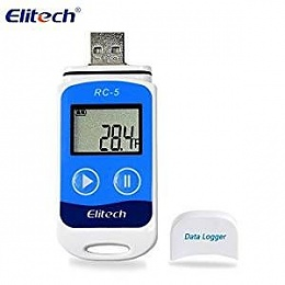 Click image for larger version  Name:ei-tech USB.jpg Views:325 Size:9.6 KB ID:139921