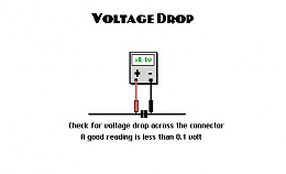 Click image for larger version  Name:voltage_drop.jpg Views:198 Size:14.2 KB ID:13999