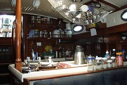 Click image for larger version  Name:Lady Guinevere's Galley.jpg Views:1052 Size:37.8 KB ID:14018