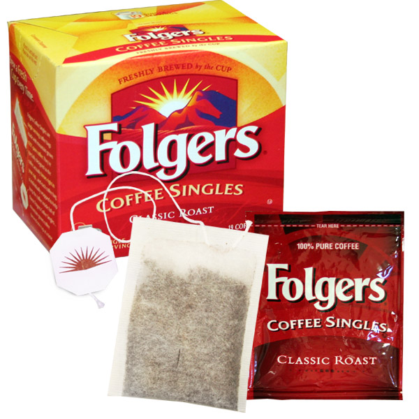 Click image for larger version  Name:coffee-folgers-classicroast-singles-regular-box.jpg Views:560 Size:103.3 KB ID:140249