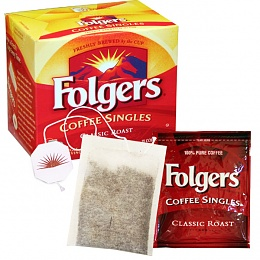 Click image for larger version  Name:coffee-folgers-classicroast-singles-regular-box.jpg Views:704 Size:103.3 KB ID:140249