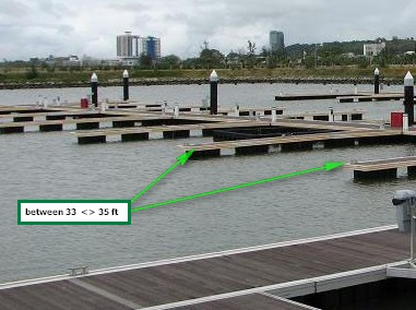 Click image for larger version  Name:Marina berth.jpg Views:254 Size:36.2 KB ID:14037