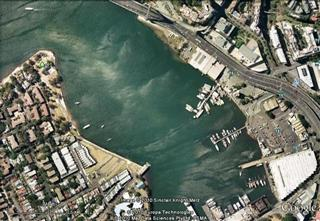 Click image for larger version  Name:Blackwattle Bay (Small).jpg Views:143 Size:22.5 KB ID:14038
