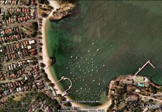Click image for larger version  Name:Balmoral Beach (Small).jpg Views:144 Size:19.8 KB ID:14039