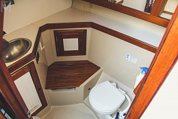 Click image for larger version  Name:Boat 12.jpg Views:209 Size:378.6 KB ID:140662