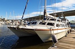 Click image for larger version  Name:e 1 Port bow.jpg Views:317 Size:432.3 KB ID:140897