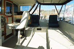 Click image for larger version  Name:e 12 Cockpit with Captains Chair.jpg Views:367 Size:150.4 KB ID:140900