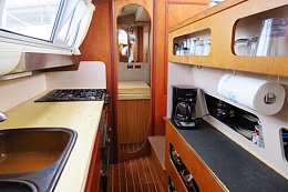 Click image for larger version  Name:e 50  Galley to Pantry.jpg Views:282 Size:52.0 KB ID:140902