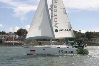 Click image for larger version  Name:Voller'sEmerald.jpg Views:77 Size:41.0 KB ID:1412