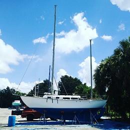 Click image for larger version  Name:boatyard.jpg Views:463 Size:117.3 KB ID:141325