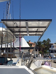 Click image for larger version  Name:ImageUploadedByCruisers Sailing Forum1487486897.482036.jpg Views:275 Size:293.6 KB ID:141558