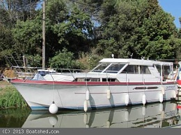 Click image for larger version  Name:autoimage-144344_BoatPic_Main.jpg-400-300.jpg Views:96 Size:28.6 KB ID:141652