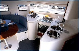 Click image for larger version  Name:athena38_saloon.jpg Views:784 Size:24.5 KB ID:141699