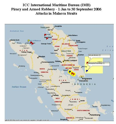 Click image for larger version  Name:2006Q3Malacca.jpg Views:88 Size:35.7 KB ID:1418