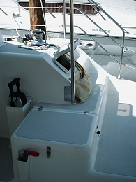 Click image for larger version  Name:Outboard Engine Box SB.jpg Views:484 Size:414.2 KB ID:142037