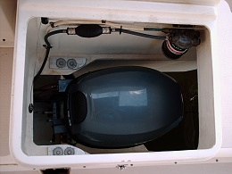 Click image for larger version  Name:Outboard from Top, SB Down.jpg Views:298 Size:406.4 KB ID:142039