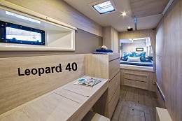 Click image for larger version  Name:25-L40-Interior-3.jpg Views:389 Size:126.2 KB ID:142081