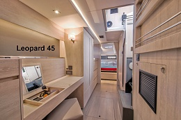 Click image for larger version  Name:Leopard45-Owners-Passage.jpg Views:379 Size:220.5 KB ID:142082