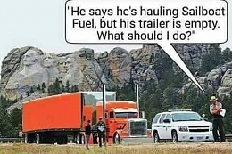Click image for larger version  Name:sailboat fuel.jpg Views:283 Size:24.1 KB ID:142393