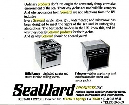 Click image for larger version  Name:SeaWard-Gazinière.jpg Views:116 Size:83.0 KB ID:142432