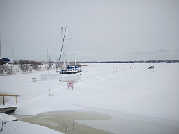 Click image for larger version  Name:Marina Rive Nord Winter .jpg Views:441 Size:284.0 KB ID:142714