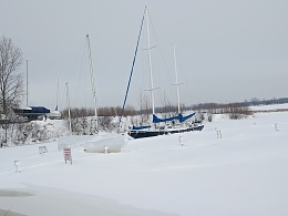 Click image for larger version  Name:Marina Rive Nord Winter 2.jpg Views:432 Size:304.1 KB ID:142715